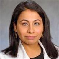 Dr. Harsha Sharma, MD - Collingswood, NJ - undefined