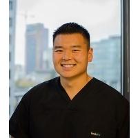 Dr. John Kim, DDS - Seattle, WA - undefined