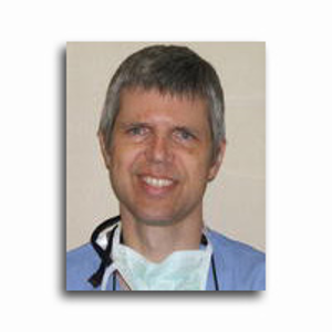 Dr. Mitchell A. Fremling, MD