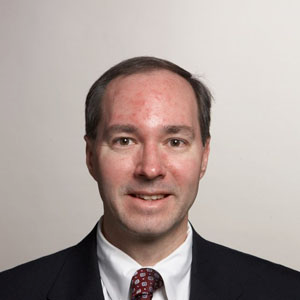 Sean Pinney, MD