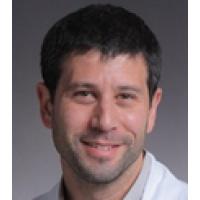 Dr. Daniel Silvershein, MD - New York, NY - undefined