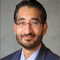 Dr. Faraz Manazir, MD - Davenport, IA - undefined
