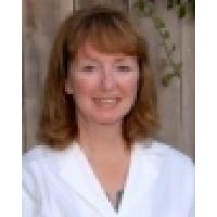 Dr. Karen Lynch, DDS - La Jolla, CA - undefined