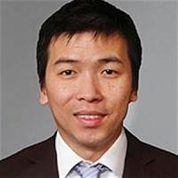 Dr. Sang Le, MD - Redlands, CA - undefined
