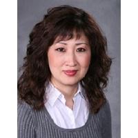 Dr. Maria Chon, DPM - Oak Park, IL - undefined