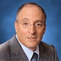 Dr. Gary Birken, MD - Hollywood, FL - undefined