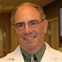 Dr. Howard Weiner, MD - Brookline, MA - undefined