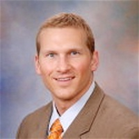 Dr. Aaron Krych, MD - Rochester, MN - undefined
