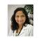 Neeta Gaur, MD