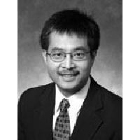 Dr. Zhong Zhao, MD - Crosby, MN - Internal Medicine