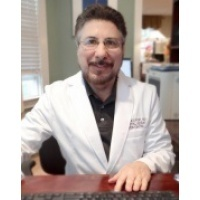 Dr. Frank Fort, MD - Schenectady, NY - undefined