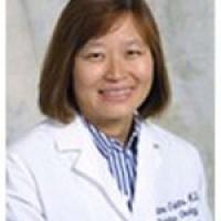 Dr. Cristiane Takita, MD - Miami, FL - undefined