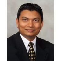 Dr. Rakeshkumar Patel, MD - Sycamore, IL - undefined