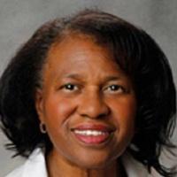 Dr. Joyce Whitaker, MD - Richmond, VA - undefined