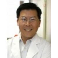 Dr. Conrad Lai, MD - Walnut Creek, CA - undefined