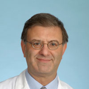 Dr. Mones Takriti, MD