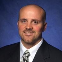 Dr. Jeremy Rinard, MD - Ogden, UT - Plastic Surgery