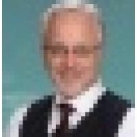 Dr. Frank Ditz, MD - Rockledge, FL - undefined