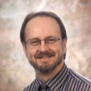 Dr. Alan E. Laird, MD