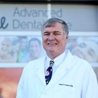 Dr. David Crowe, DDS - New Braunfels, TX - undefined