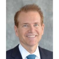 Dr. Donald Budenz, MD - Roxboro, NC - undefined