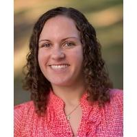 Dr. Karen Halpert, MD - Chapel Hill, NC - undefined