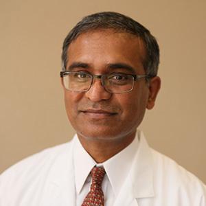 Dr. Paresh J. Timbadia, MD
