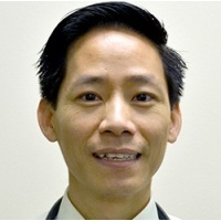 Dr. Phong Dang, MD - Sterling, IL - undefined