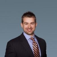 Dr. Matthew Willey, MD - Orlando, FL - undefined