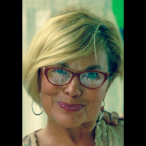 Debra Fulghum Bruce PhD