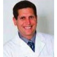 Dr. Anthony Sanzone, MD - San Diego, CA - undefined