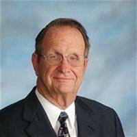 Dr. Ray Cinnater, MD - Houma, LA - Internal Medicine