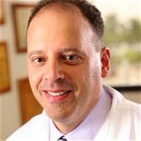 Dr. Joel Kertznus, MD - Coral Gables, FL - undefined