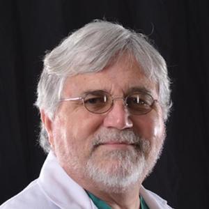 Dr. Larry H. Killebrew, MD