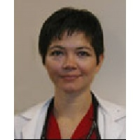 Dr. Christy Blanchford, MD - Covington, GA - undefined