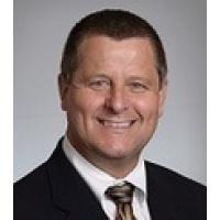 Dr. James Allen, DDS - Brentwood, TN - undefined
