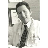 Dr. Steven Rogers, MD - New York, NY - Gastroenterology