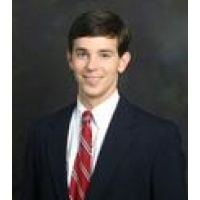 Dr. David Barker, MD - Chattanooga, TN - OBGYN (Obstetrics & Gynecology)