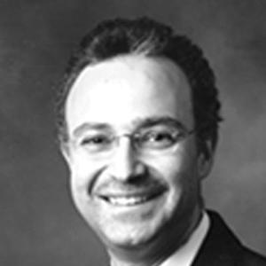 Dr. Elias A. Dalloul, MD