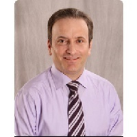 Dr. Mazen Elyan, MD - Indianapolis, IN - undefined