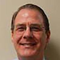 Dr. Philip Holzknecht, MD - Fredericksburg, VA - Orthopedic Surgery