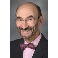 Dr. Bruce Minsky, MD - Houston, TX - undefined