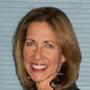 Dr. Leslie C. Cohan, MD