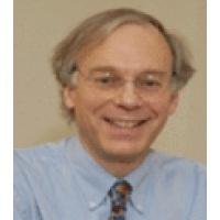 Dr. Jeffrey Moak, MD - Washington, DC - undefined