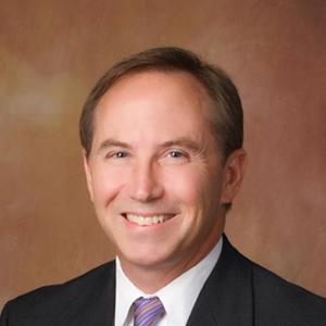 Dr. Kevin E. Miller, MD