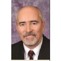 Dr. Tulio Estrada-Quintero, MD - Greenville, PA - undefined