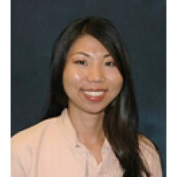 Dr. Glara Kang, MD - Fremont, CA - undefined