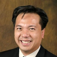 Dr. Lian C. Jen, DO - Port Charlotte, FL - Physical Medicine & Rehabilitation