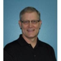 Dr. Preston Cutbirth, DDS - Magnolia, TX - Dentist