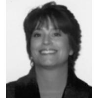 Dr. Ann Lambernedis, MD - Scott Depot, WV - undefined